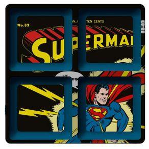 petisqueira-super-homem-dc-comics