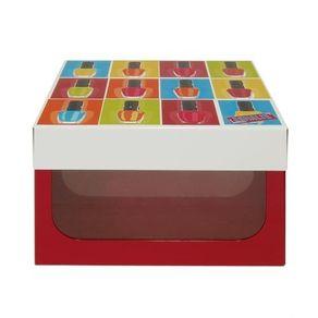 caixa-de-esmalte-pop