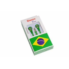 fone-ouvido-brasil