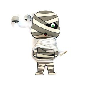 organizador-de-fios-mumia