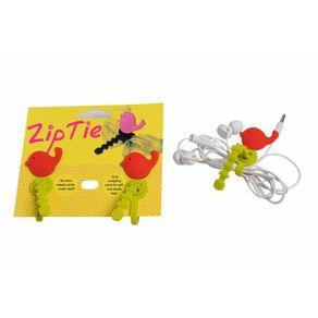 organizador-fios-zip-tie