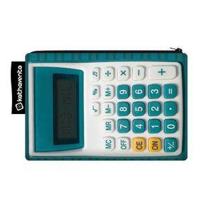 porta-moedas-calculadora