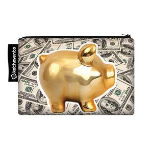 porta-moedas-porquinho