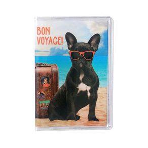 porta-passaporte-bulldog