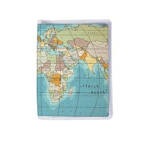 porta-passaporte-mapa-mundi