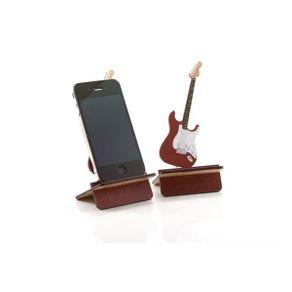 porta-celular-guitarra