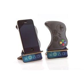 porta-celular-joystick