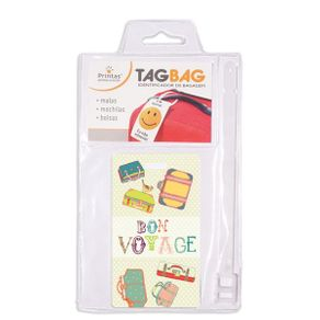 tag-bon-voyage