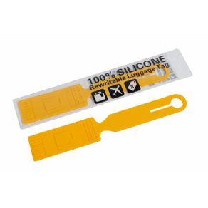 tag-silicone-regravavel