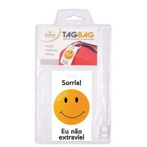 tag-sorria
