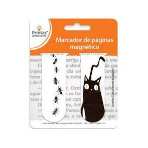 marcador-paginas-magnetico-gato-rato_1