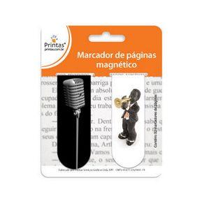 marcador-paginas-magnetico-jazz_1