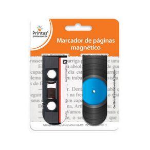 marcador-paginas-magnetico-k7-vinil_1