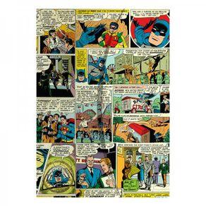 pasta-em-l-hq-dc-comics