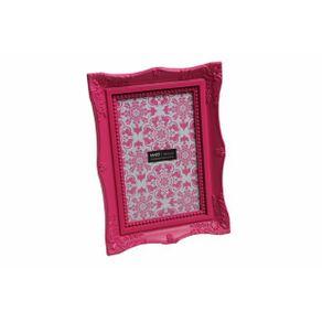 porta-retrato-provencal-10x15-rosa