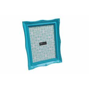 porta-retrato-provencal-15x20-azul