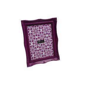 porta-retrato-provencal-15x20-roxo