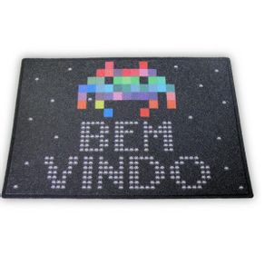 capacho-space-invaders