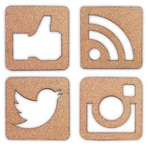 painel-cortica-redes-sociais