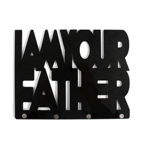 porta-chaves-star-wars-i-am-your-father