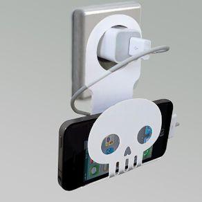 porta-carregador-celular-caveira-3