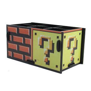 porta-treco-bloco-mario-3_1