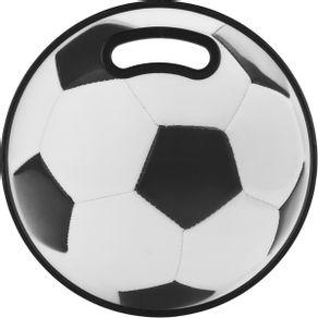 tabua-bola-futebol