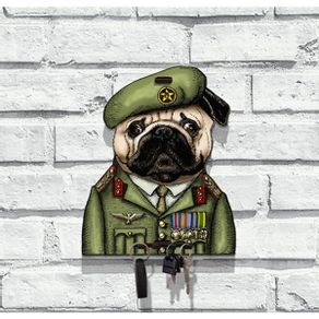 porta-chaves-general-pug