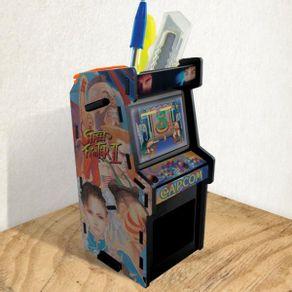 porta-treco-arcade-street-fighter-ii