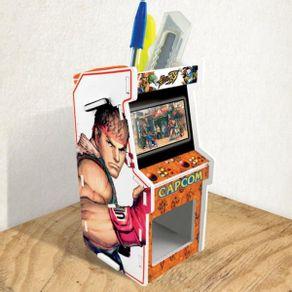 porta-treco-arcade-street-fighter-iv-3
