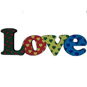 palavra-love
