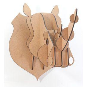 trofeu-parede-rhino-cru