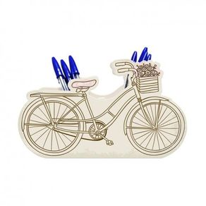 porta-treco-bicicleta-3