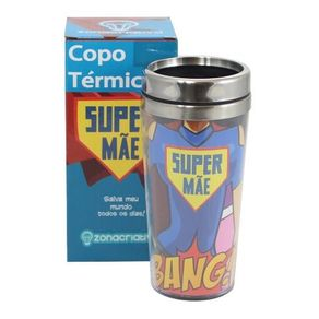 copo-termico-super-mae