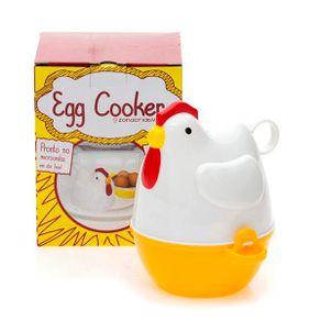 egg-cooker-para-3-ovos