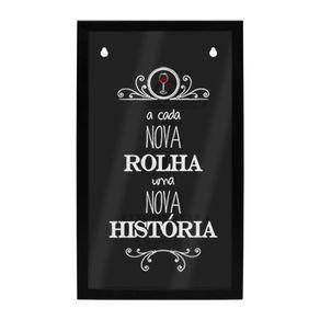 quadro-porta-rolhas-historia