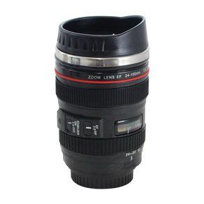 copo-termico-camera-fotografica