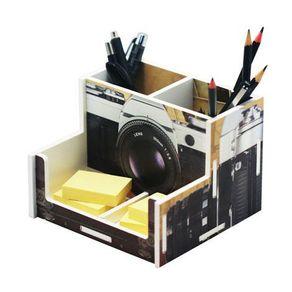 organizador-camera-fotografica