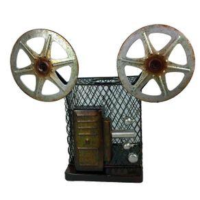 porta-rolhas-projetor-filmes