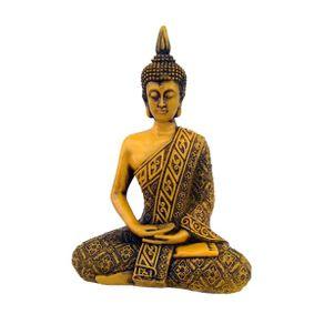 escultura-buda-hindu