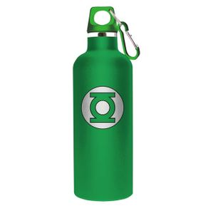 garrafa-aluminio-lanterna-verde-dc-comics