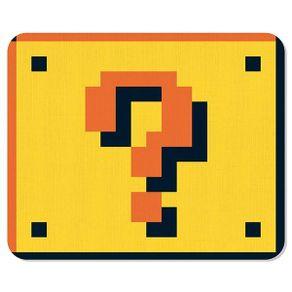 mousepad-bloco-mario