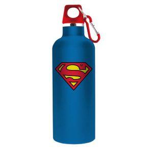 garrafa-aluminio-superman-dc-comics