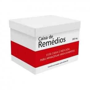 caixa-remedios-aco-2