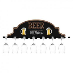 suporte-tacas-cerveja-open-bar-3