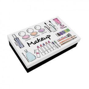 caixa-maquiagem-make-up