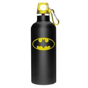 garrafa-aluminio-batman-dc-comics
