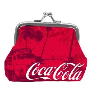 porta-moedas-coca-cola