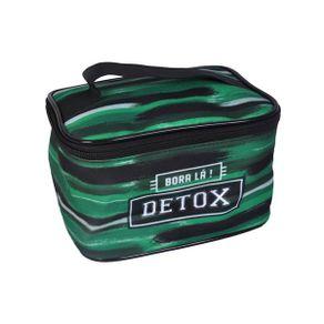 bolsa-termica-mini-detox