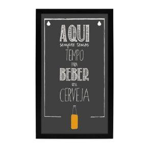 quadro-porta-tampinhas-cerveja-sempre